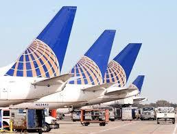 California Travel News images United airlines monterey california to denver colorado travel jpg