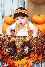 turkey hat baby and newborn turkey crochet hat boy or
