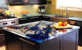 kitchen counter top options fancy kitchen countertop options kitchen pinterest kitchen