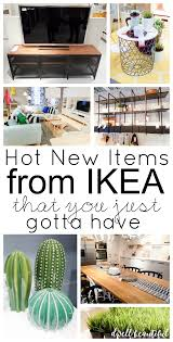 New Ikea Brand New Ikea Tour Ikea Deals Styling And Shopping Tips