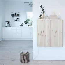 wall mounted cabinets ikea ikea ivar wall mounted cabinet for a nordic space future home