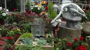 plant a bit of magic fairy garden youtube