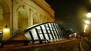 kgp design studio architecture transit urban design planning