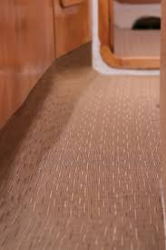 Vinyl Pontoon Boat Flooring by 58 Best Boat Just Add Water Images On Pinterest Marine