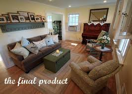 284 best home inspiration images on pinterest living room ideas