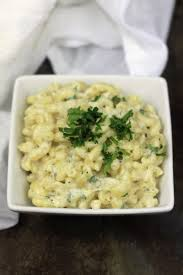 parmesan ranch instant pot macaroni u0026 cheese by pink