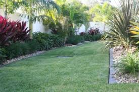 Garden Design Ideas Get Inspired By Photos Of Gardens From - Backyard and garden design ideas