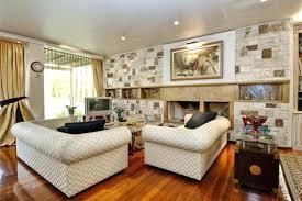 www home decor liquidators www home decor liquidators locis ing liquidors calogs home