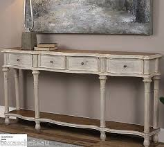 French Provincial Sofa Table French Sofa Table Home And Textiles