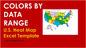 heat map us states excel heat map us states heatmap 2 thempfa org