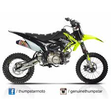 motocross bikes philippines thumpstar tsx 140 pit bike dirt bike motorbike motocross