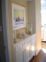built in hallway cabinets 8 best hallway cabinet ideas images on pinterest hallway cabinet