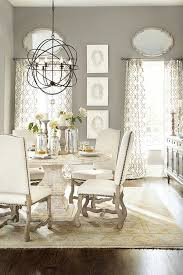 Dining Room Interior Design Ideas 100 Dining Room Decoration Ideas Photos Shutterfly