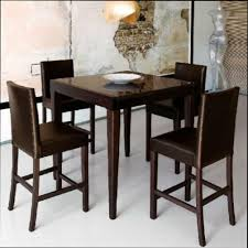 chaises hautes cuisine fly chaises hautes cuisine tables cuisine fly free chaises cuisine fly