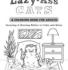 download print lazy cats ebook lazy cats