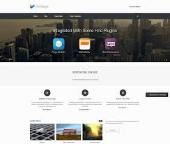 top 50 affiliate themes for wordpress wp mayor