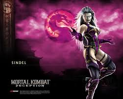 mortal kombat deception u2013 wallpaper gallery