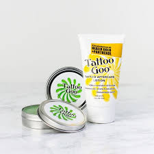 tattoo goo aftercare lotion review tattoos for tattoo goo lotion helix reviews www getattoos us