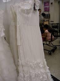 nordstrom rack wedding dresses nordstrom rack wedding dresses 29 with nordstrom rack wedding