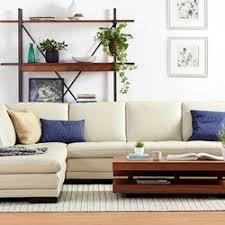 Dania  Photos   Reviews Furniture Stores  NE St - Furniture portland