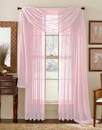 Cheap Curtain Rod Ideas Buy Modern Curtain Rods Online Cheap Curtain Rods U0026 Curtain Rods