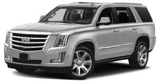 cadillac escalade for sale in houston tx 2017 cadillac escalade for sale in houston tx cars com