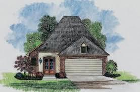 22 amazing medieval castle house plans house plans 39601