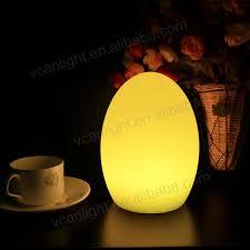 Vase Lights Wholesale Wholesale Night Light Bases Wholesale Night Light Bases Suppliers
