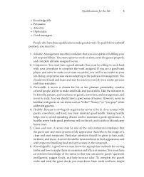 Restaurant Reservation Sheet Template Restaurant Service Basics Book Fi Org 1