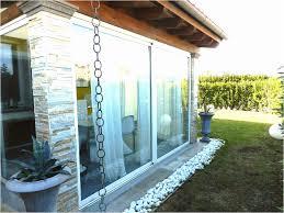 veranda chiusa cucina in veranda chiusa bello emejing cucina in veranda chiusa