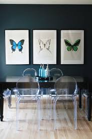 dining dark teal bedroom wall color colors that compliment dark full size of dining dark teal bedroom wall color colors that compliment dark teal 6b1d1d9829147871