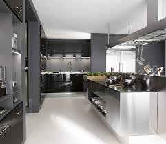cuisine inox professionnelle cuisine inspiration professionnelle perene
