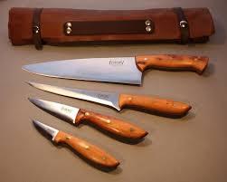 kitchen beautiful custom kitchen knives home interior decor