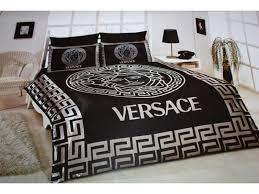 louis vuitton bedroom set louis vuitton bedding set satin facebook