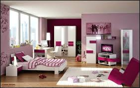 decoration pour une chambre deco pour chambre de fille ado fabulous 6 en radcor pro