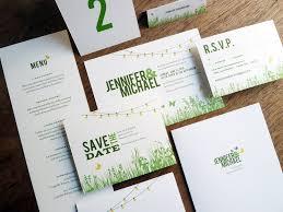 wedding invitation kits wedding plan ideas