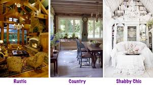 decor styles awesome types of decorating styles photos liltigertoo com