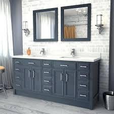 black bathroom cabinets u2013 gilriviere