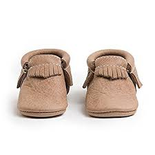 Moccasins Amazon Com Freshly Picked Soft Sole Leather Baby Moccasins