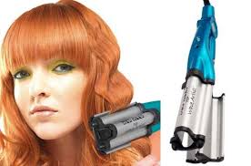 Bed Head Curling Iron Top 10 Best Tools Hair Curling Irons Hair Curlers In 2017