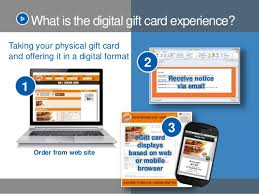 digital gift card online fraud in the digital gift card space