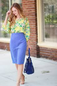 one skirt two ways upbeat soles orlando florida fashion blog