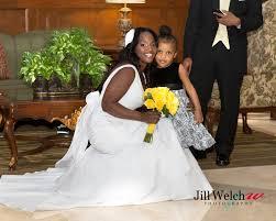 photographers in columbus ga columbus ga mariott wedding photography welch the schellings