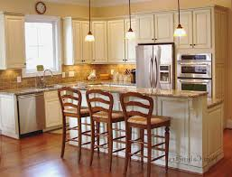 thomasville kitchen islands groß thomasville kitchen islands 100 carts and houzz with seating