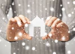 How To Sell My House List My Home In Winter Months And Sell It Fast