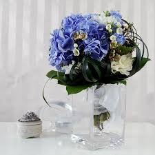 Blue Wedding Centerpieces by 30 Best Blue Ideas Images On Pinterest Marriage Royal Blue
