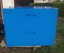 Used Office Furniture Torrance by 106 Best File Cabinets Images On Pinterest Filing Cabinets File