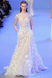 elie saab wedding dresses elie saab elie saab inspired second wedding dress on sale 86