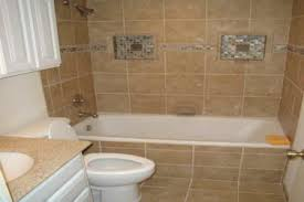small bathrooms remodeling ideas impractical bathroom small remodeling ideas remodel hedia