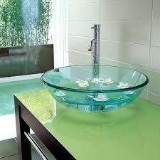 bathroom sink backsplash ideas bathroom sink designs inspirational bowl bathroom sink designs diy